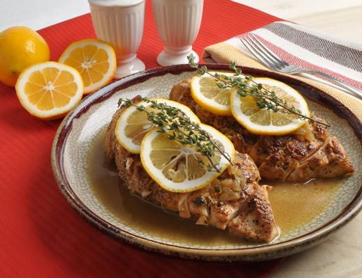 BlogPost_InSeason_DinnerMenu_1