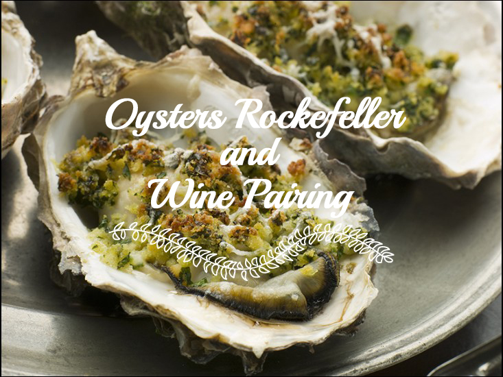 BlogPost_OystersRockefeller_Blog