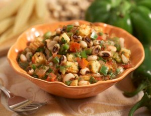 BlogPost_IngredientSpotlight_BlackEyedPeas_5