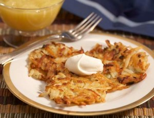 Crispy_Traditional_Potato_Pancakes