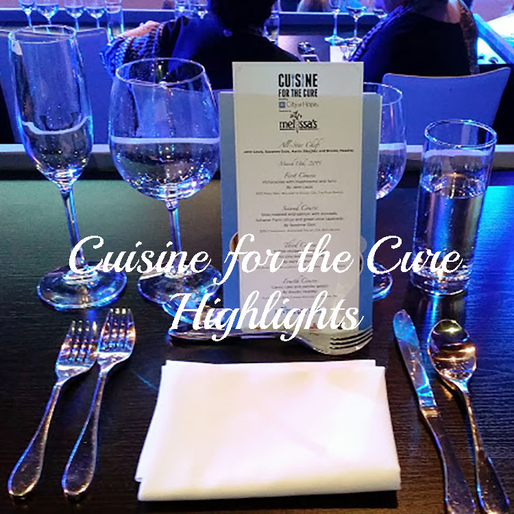 BlogPost_CuisineFortheCure_1