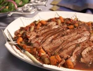 BlogPost_PassoverRecipeRoundup_1