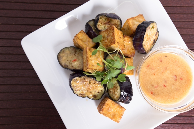 Miso_Dipped_Tofu_and_Eggplant (2 of 3)