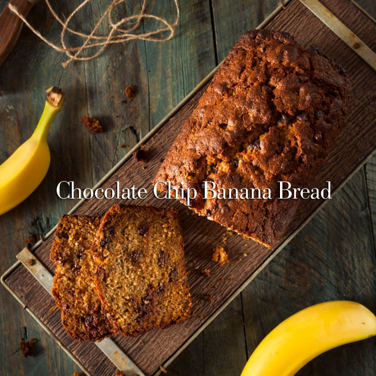 BlogPost_ChocolateChipBananaBread.jpg